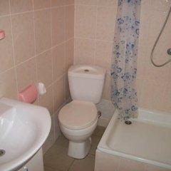 Гостиница Gogol House Украина, Одесса - отзывы, цены и фото номеров - забронировать гостиницу Gogol House онлайн ванная