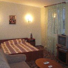 Гостиница Gogol House Украина, Одесса - отзывы, цены и фото номеров - забронировать гостиницу Gogol House онлайн комната для гостей фото 5