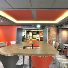Hotel Ibis Amsterdam City West фото 2