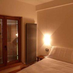 Отель La Petite Eclipse комната для гостей фото 2