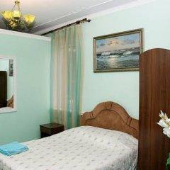 Отель Elitnyi Otdyh Бердянск комната для гостей фото 3