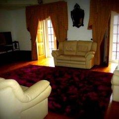 Отель Casa Do Brasao комната для гостей фото 3