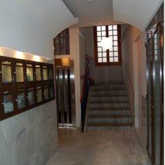 Отель Village Sol Carretas интерьер отеля фото 2