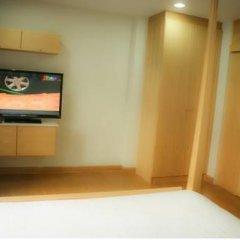 Отель Double D Boutique Residence удобства в номере фото 2