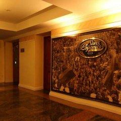 Отель Sarunas интерьер отеля фото 2