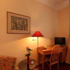 Отель Sarunas удобства в номере