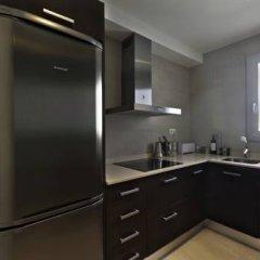 Апартаменты Ramblas Apartments в номере