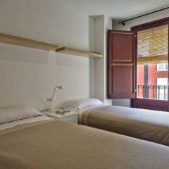 Апартаменты Ramblas Apartments комната для гостей фото 5