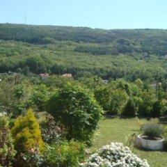 Отель Villa Detelina Болгария, Балчик - отзывы, цены и фото номеров - забронировать отель Villa Detelina онлайн фото 5