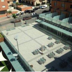 Hotel Macia Real de la Alhambra фото 3