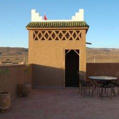Отель Ryad Ksar Malal Марокко, Загора - отзывы, цены и фото номеров - забронировать отель Ryad Ksar Malal онлайн фото 2