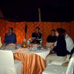 Отель Ryad Ksar Malal Марокко, Загора - отзывы, цены и фото номеров - забронировать отель Ryad Ksar Malal онлайн помещение для мероприятий