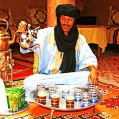 Отель Ryad Ksar Malal Марокко, Загора - отзывы, цены и фото номеров - забронировать отель Ryad Ksar Malal онлайн развлечения