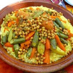 Отель Ryad Ksar Malal Марокко, Загора - отзывы, цены и фото номеров - забронировать отель Ryad Ksar Malal онлайн питание