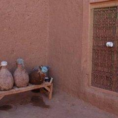 Отель Ryad Ksar Malal Марокко, Загора - отзывы, цены и фото номеров - забронировать отель Ryad Ksar Malal онлайн спа