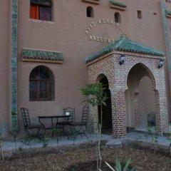 Отель Ryad Ksar Malal Марокко, Загора - отзывы, цены и фото номеров - забронировать отель Ryad Ksar Malal онлайн