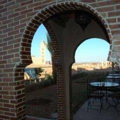 Отель Ryad Ksar Malal Марокко, Загора - отзывы, цены и фото номеров - забронировать отель Ryad Ksar Malal онлайн фото 3