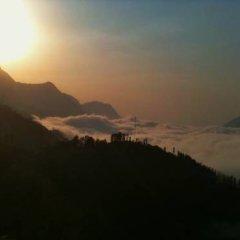 Отель H'mong Mountain Retreat фото 9