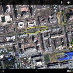 Гостиница Astana Apple Hostel Казахстан, Нур-Султан - 5 отзывов об отеле, цены и фото номеров - забронировать гостиницу Astana Apple Hostel онлайн парковка