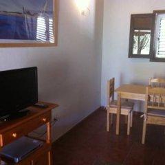 Отель Apartamentos Las Gemelas комната для гостей фото 2