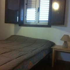 Отель Apartamentos Las Gemelas комната для гостей фото 3