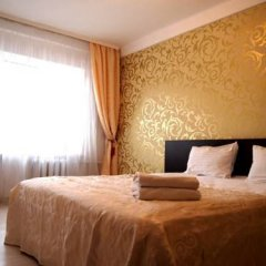 Гостиница Sweet Dreams Apartaments Украина, Киев - отзывы, цены и фото номеров - забронировать гостиницу Sweet Dreams Apartaments онлайн комната для гостей фото 2