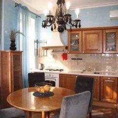 Гостиница Sweet Dreams Apartaments Украина, Киев - отзывы, цены и фото номеров - забронировать гостиницу Sweet Dreams Apartaments онлайн в номере