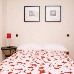 Отель Apartamentos Zefirelli-opera Испания, Мадрид - отзывы, цены и фото номеров - забронировать отель Apartamentos Zefirelli-opera онлайн комната для гостей фото 3