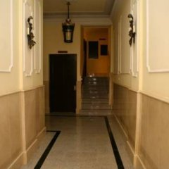 Отель Apartamentos Zefirelli-opera Испания, Мадрид - отзывы, цены и фото номеров - забронировать отель Apartamentos Zefirelli-opera онлайн интерьер отеля