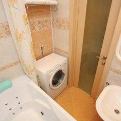 Апартаменты Альт Апартаменты (40 лет Победы 29-Б) ванная фото 2