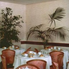Hotel Massarelli Кьянчиано Терме питание фото 3