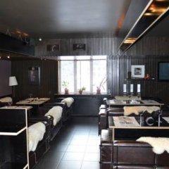 Гостиница Ростов.ru гостиничный бар