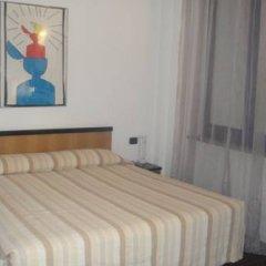 Hotel Scala Nord комната для гостей фото 3