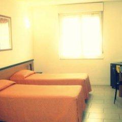 Hotel Scala Nord комната для гостей фото 4