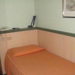 Hotel Scala Nord удобства в номере
