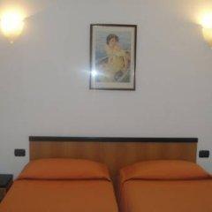 Hotel Scala Nord комната для гостей фото 5