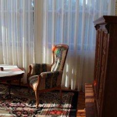 Отель Villa Florio удобства в номере фото 2