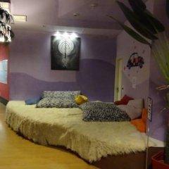 Отель Zebra Hostel Италия, Милан - отзывы, цены и фото номеров - забронировать отель Zebra Hostel онлайн спа