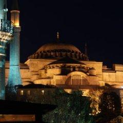 Modern Sultan Hotel Турция, Стамбул - отзывы, цены и фото номеров - забронировать отель Modern Sultan Hotel онлайн фото 4