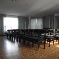 Hotel Krystyna Краков помещение для мероприятий фото 2