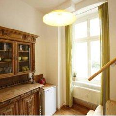Отель Mitte-Inn Berlin Германия, Берлин - отзывы, цены и фото номеров - забронировать отель Mitte-Inn Berlin онлайн удобства в номере