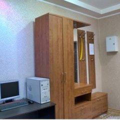 Апартаменты на Лисихе удобства в номере фото 2