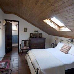 Отель Casa de Mendiz комната для гостей фото 4