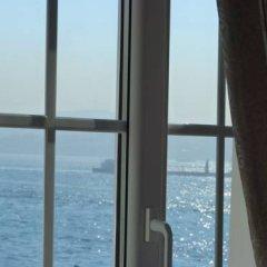 Karakoy Port Hotel пляж фото 2