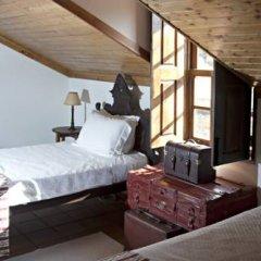 Отель Casa de Mendiz комната для гостей фото 5