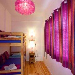 Отель Traveling To Lisbon Alfama Apartments Португалия, Лиссабон - отзывы, цены и фото номеров - забронировать отель Traveling To Lisbon Alfama Apartments онлайн детские мероприятия