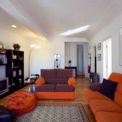 Отель Traveling To Lisbon Alfama Apartments Португалия, Лиссабон - отзывы, цены и фото номеров - забронировать отель Traveling To Lisbon Alfama Apartments онлайн развлечения