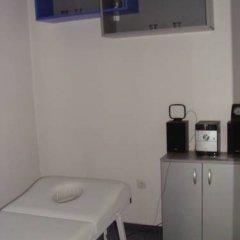 Hotel Uzunski удобства в номере фото 2