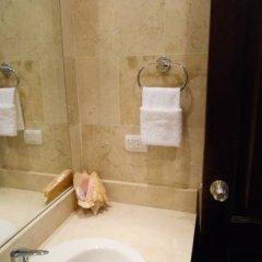 Отель Karibo Punta Cana Доминикана, Пунта Кана - отзывы, цены и фото номеров - забронировать отель Karibo Punta Cana онлайн сауна
