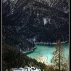 Отель Albergo Riglarhaus Италия, Саурис - отзывы, цены и фото номеров - забронировать отель Albergo Riglarhaus онлайн фото 8
